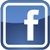 facebook-logo-eps-download-8115